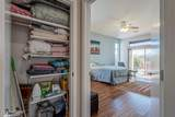 14028 Willow Bend Drive - Photo 33