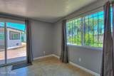 7309 Montecito Drive - Photo 8