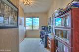 10929 Alley Mountain Drive - Photo 14