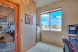 10929 Alley Mountain Drive - Photo 15