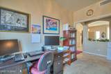10929 Alley Mountain Drive - Photo 19