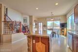 10929 Alley Mountain Drive - Photo 23