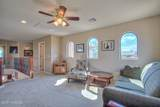 10929 Alley Mountain Drive - Photo 26
