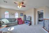 10929 Alley Mountain Drive - Photo 27