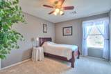 10929 Alley Mountain Drive - Photo 28