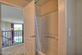 10929 Alley Mountain Drive - Photo 30