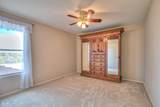 10929 Alley Mountain Drive - Photo 32