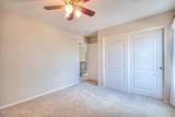 10929 Alley Mountain Drive - Photo 33