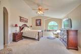 10929 Alley Mountain Drive - Photo 34