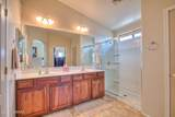 10929 Alley Mountain Drive - Photo 36