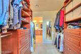 10929 Alley Mountain Drive - Photo 38