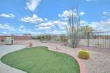 10929 Alley Mountain Drive - Photo 41