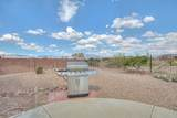10929 Alley Mountain Drive - Photo 42