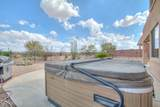 10929 Alley Mountain Drive - Photo 44