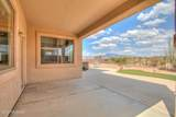 10929 Alley Mountain Drive - Photo 45