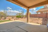 10929 Alley Mountain Drive - Photo 46