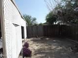 3511 Mango Drive - Photo 11