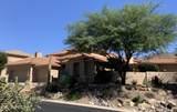 37113 Desert Sky Lane - Photo 2