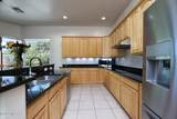 5105 Coronado Vistas Place - Photo 10