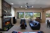 5105 Coronado Vistas Place - Photo 5