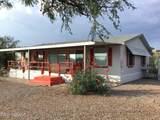 24460 Chickasha Trail - Photo 1