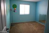 760 Porter Routh Place - Photo 11