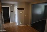 760 Porter Routh Place - Photo 3