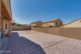 694 Desert Haven Road - Photo 28