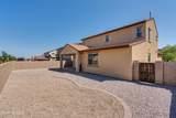 694 Desert Haven Road - Photo 31
