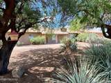 3325 Gregory Drive - Photo 1