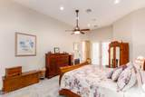22004 Country Shadows Road - Photo 16