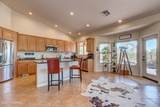 12950 Ocotillo Point Place - Photo 13