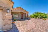12950 Ocotillo Point Place - Photo 2