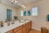 12950 Ocotillo Point Place - Photo 26