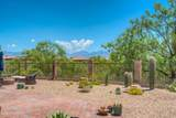 12950 Ocotillo Point Place - Photo 31