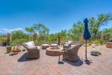 12950 Ocotillo Point Place - Photo 32