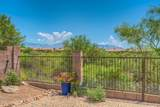 12950 Ocotillo Point Place - Photo 33