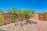 12950 Ocotillo Point Place - Photo 35