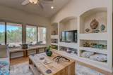 12950 Ocotillo Point Place - Photo 8