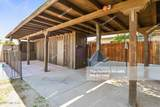 2750 Palo Verde Avenue - Photo 24