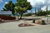 1341 Camino Seco - Photo 1