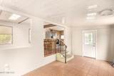309 Andes Street - Photo 13