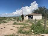 4305 Gleeson Road Road - Photo 2