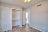 2912 Portia Avenue - Photo 25