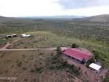 6799 Jordan Ranch Road - Photo 8