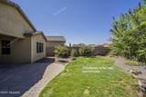 1172 Madera Grove Lane - Photo 26