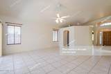 10148 Sonoran Heights Place - Photo 10