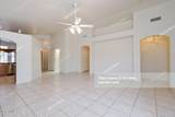 10148 Sonoran Heights Place - Photo 11