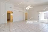 10148 Sonoran Heights Place - Photo 12
