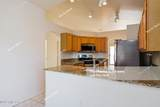 10148 Sonoran Heights Place - Photo 14